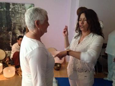 milagros herrera medium espiritual terapeutico sanacion barcelona mudras (33)