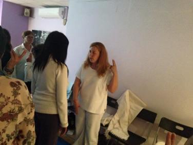 milagros herrera medium espiritual terapeutico sanacion barcelona mudras (35)