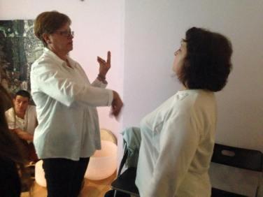 milagros herrera medium espiritual terapeutico sanacion barcelona mudras (36)