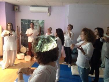 milagros herrera medium espiritual terapeutico sanacion barcelona mudras (38)