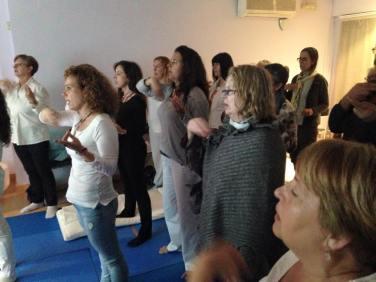 milagros herrera medium espiritual terapeutico sanacion barcelona mudras (39)