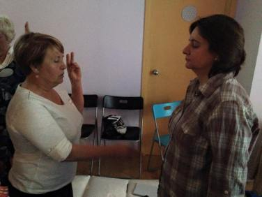 milagros herrera medium espiritual terapeutico sanacion barcelona mudras (42)