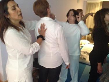 milagros herrera medium espiritual terapeutico sanacion barcelona mudras (43)