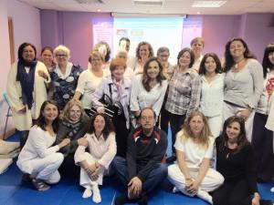 milagros herrera medium espiritual terapeutico sanacion barcelona mudras (44)