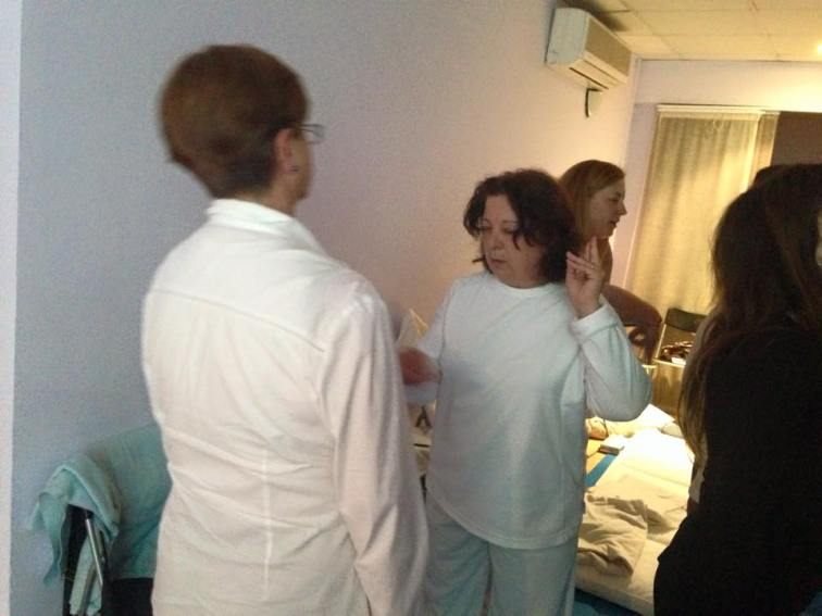 milagros herrera medium espiritual terapeutico sanacion barcelona mudras (45)