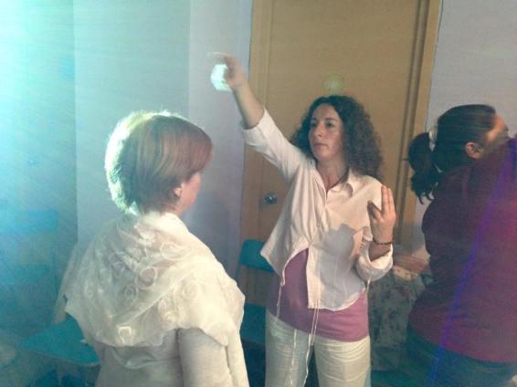 milagros herrera medium espiritual terapeutico sanacion barcelona mudras (46)