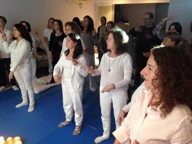 milagros herrera medium espiritual terapeutico sanacion barcelona mudras (47)