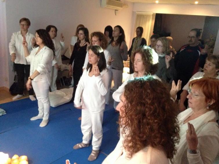 milagros herrera medium espiritual terapeutico sanacion barcelona mudras (48)