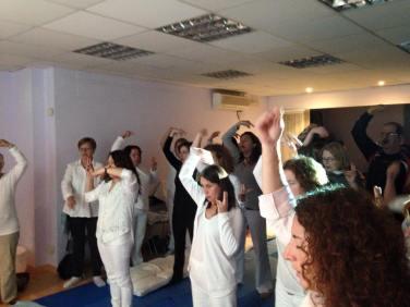 milagros herrera medium espiritual terapeutico sanacion barcelona mudras (49)