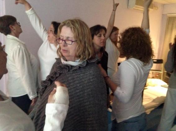milagros herrera medium espiritual terapeutico sanacion barcelona mudras (50)