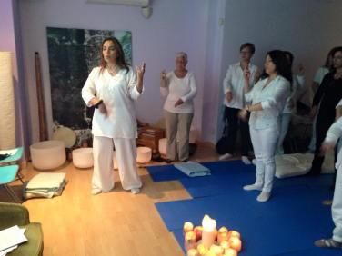 milagros herrera medium espiritual terapeutico sanacion barcelona mudras (51)