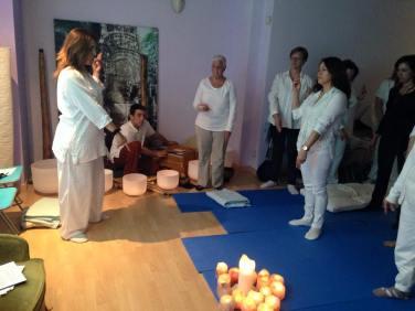 milagros herrera medium espiritual terapeutico sanacion barcelona mudras (52)
