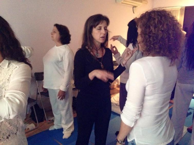 milagros herrera medium espiritual terapeutico sanacion barcelona mudras (53)