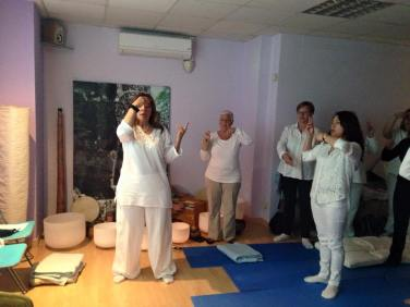 milagros herrera medium espiritual terapeutico sanacion barcelona mudras (54)