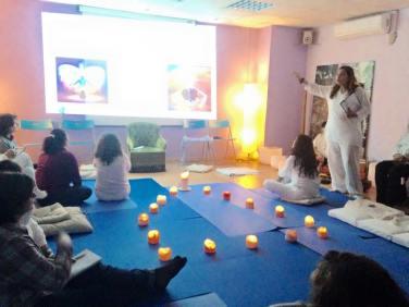 milagros herrera medium espiritual terapeutico sanacion barcelona mudras (55)