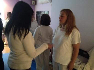 milagros herrera medium espiritual terapeutico sanacion barcelona mudras (56)
