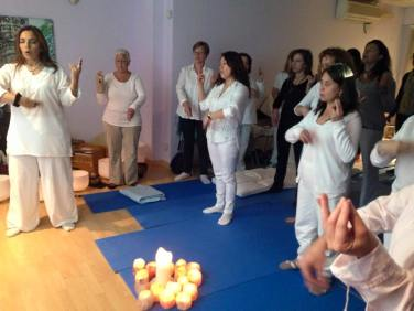 milagros herrera medium espiritual terapeutico sanacion barcelona mudras (59)