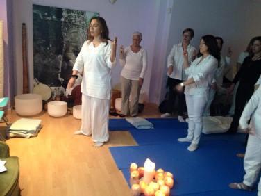 milagros herrera medium espiritual terapeutico sanacion barcelona mudras (60)