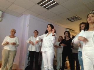 milagros herrera medium espiritual terapeutico sanacion barcelona mudras (7)