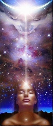 milagros herrera medium espiritual terapeutico