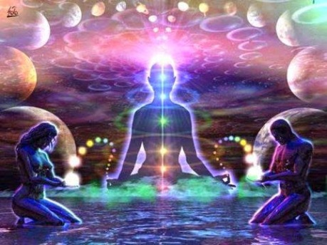 milagros herrera medium espiritual terapeutico alto consejo de orion (1)