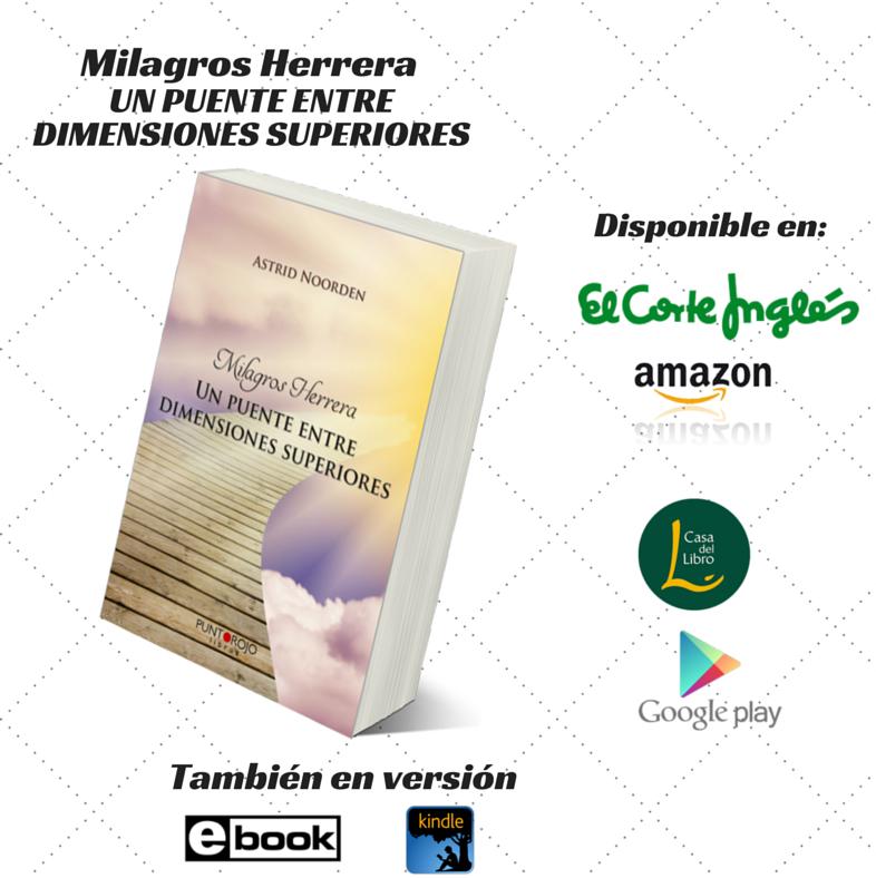 Milagros Herrera- un puente entre dimensiones superiores