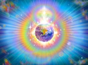milagros herrera vargas medium espiritual terapeutico energia cristalica