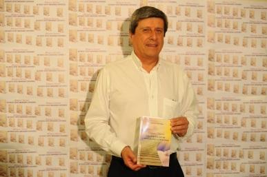Presentación Libro Milagros Herrera Un puente entre dimensiones superiores (15)