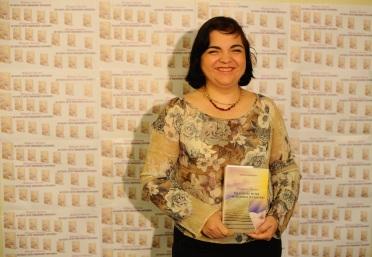 Presentación Libro Milagros Herrera Un puente entre dimensiones superiores (18)