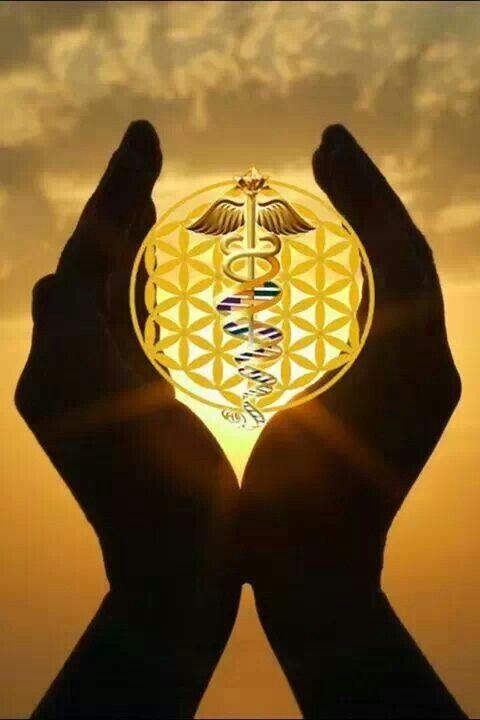 milagros herrera medium espiritual  terapeutica canal barcelona
