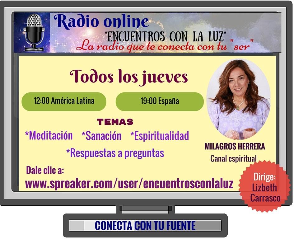 Copy of Copy of Radio (1)