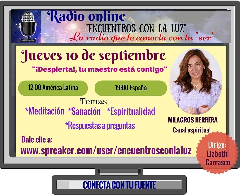 Copy of Copy of Radio
