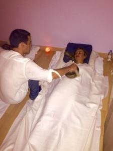 Milagros Herrera Canal Espiritual Terapéutico (10)