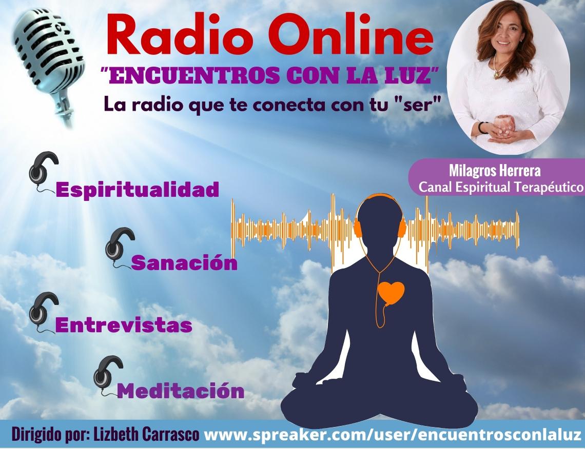 Radio Online (14)