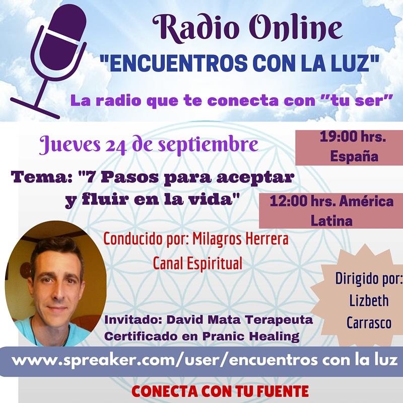 Radio Online (4)