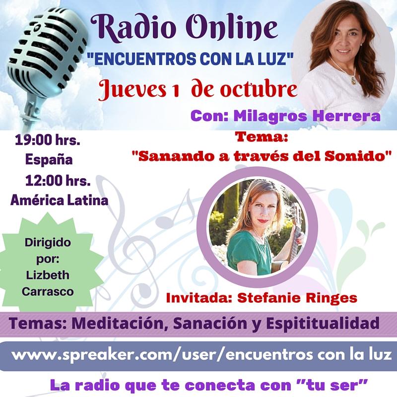 Radio Online (9)
