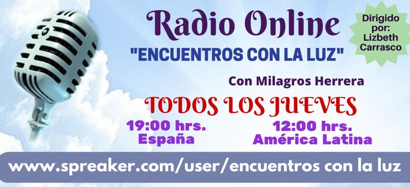 Copy of Radio Online