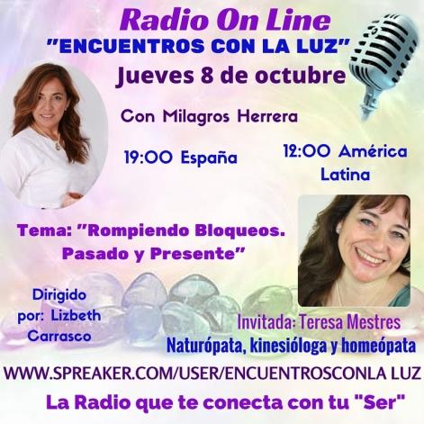 Radio On Line (3)
