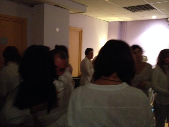 Milagros Herrera Canal Espiritual Terapéutico (11)