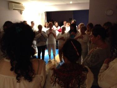 Milagros Herrera Canal Espiritual Terapéutico (7)