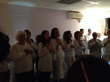 Milagros Herrera Canal Espiritual Terapéutico (8)