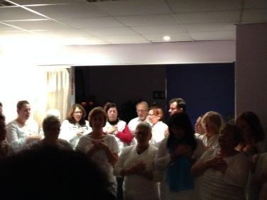 Milagros Herrera Canal Espiritual Terapéutico (9)
