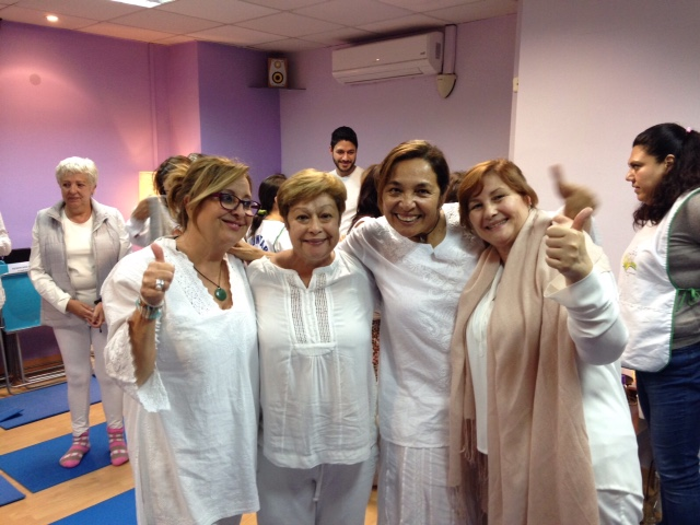Milsgros Herrera Canal Espiritual Terapeutico (10)
