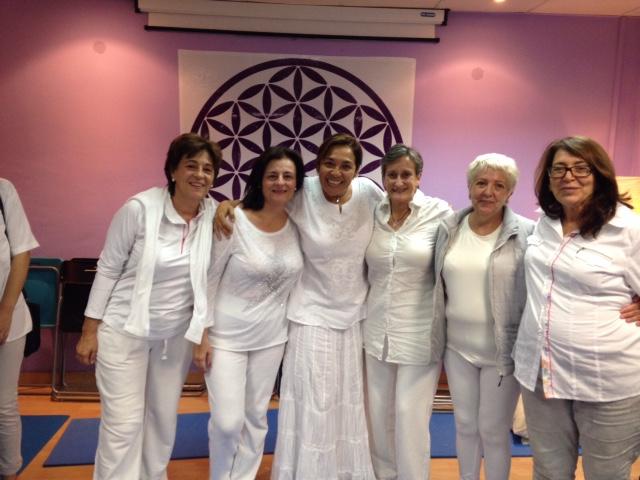 Milsgros Herrera Canal Espiritual Terapeutico (2)