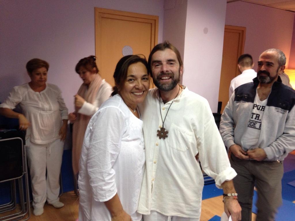 Milsgros Herrera Canal Espiritual Terapeutico (3)
