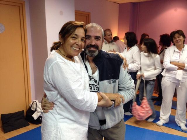 Milsgros Herrera Canal Espiritual Terapeutico (4)