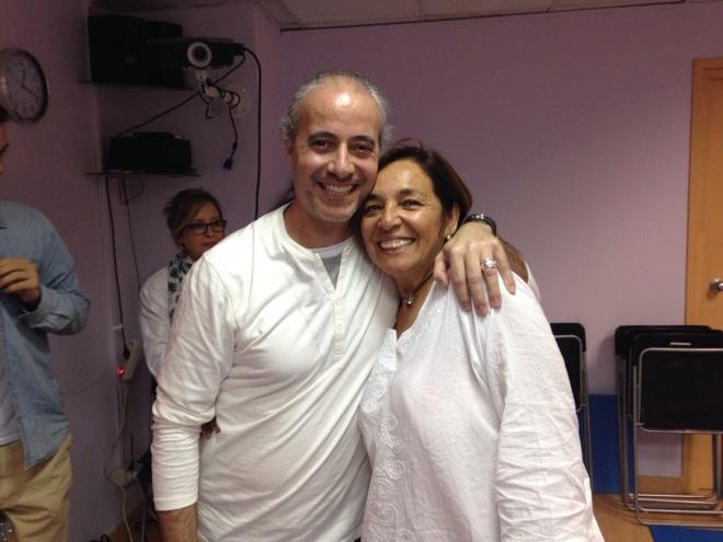 Milsgros Herrera Canal Espiritual Terapeutico (6)