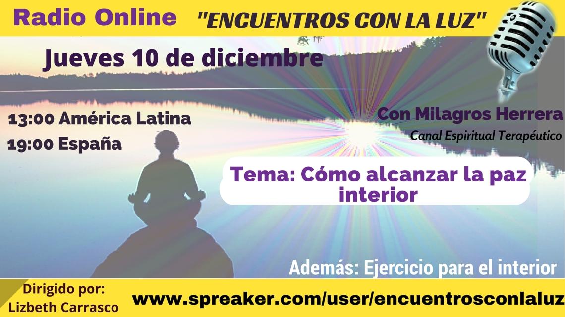 Radio Online (13)
