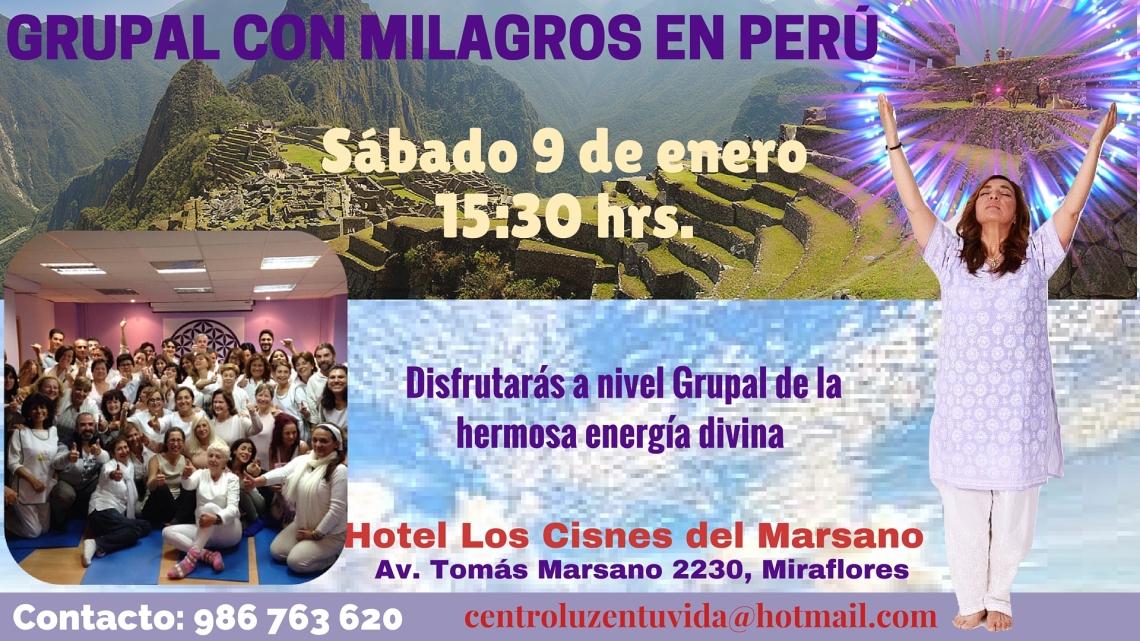 GRUPAL CON MILAGROS EN PERÚ (1)