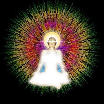 meditacion 12